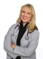 Dr Sharyl Truty, MD